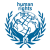 """THE INTERNATIONAL OBSERVATORY OF THE HUMAN RIGHT TO PEACE"""