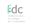 "UN ECOSOC GRANTS CONSULTATIVE STATUS To ""The Foundation for Dialogue among Civilizations"" (FDC)"